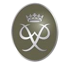 Duke of Edinburgh Silver Award