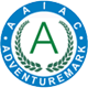 Adventure Activity Industry Advisory Committee